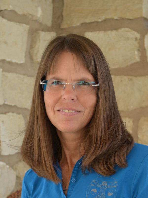 Monika Völker